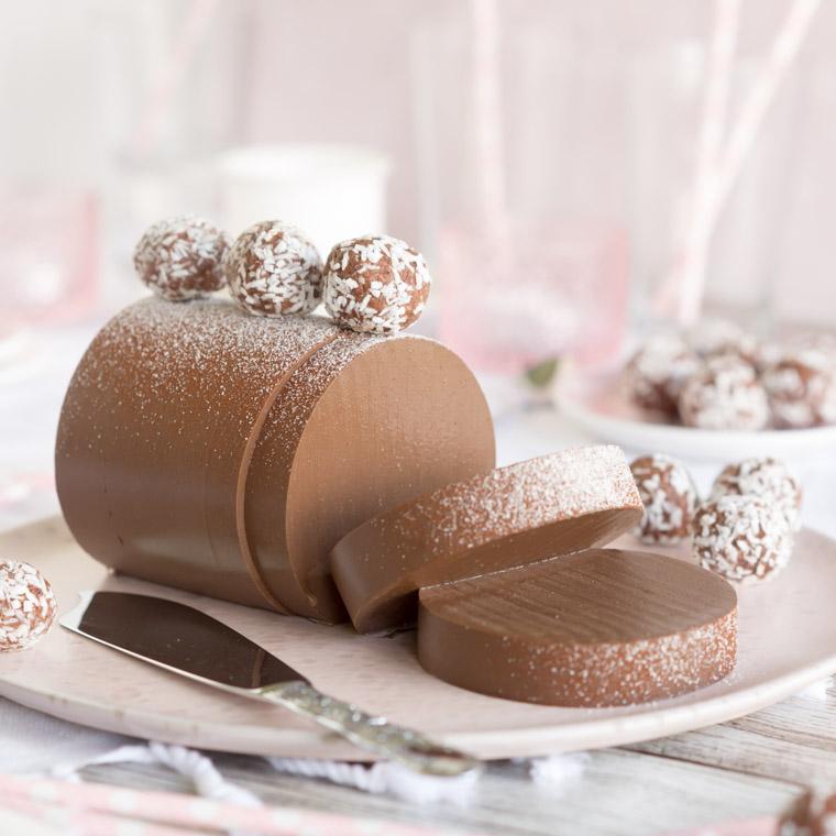 chokladbomb-med-chokladbollar-av-anna-winer-03-jpg.jpg
