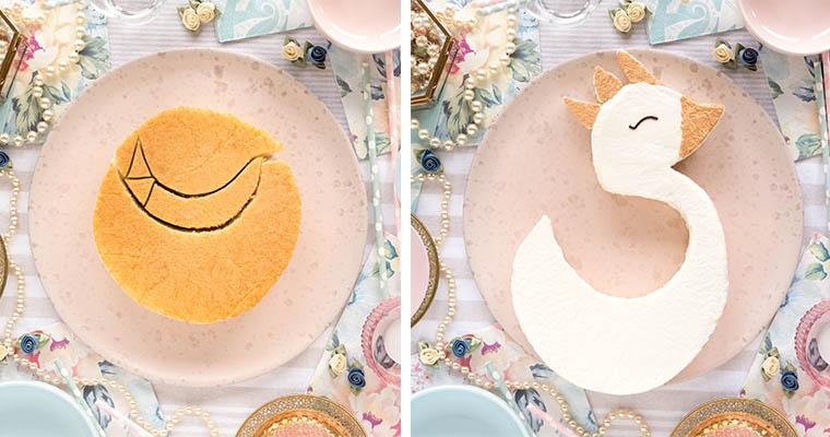 enkel-tarta-formad-som-en-svan-av-anna-winer-01-jpg.jpg