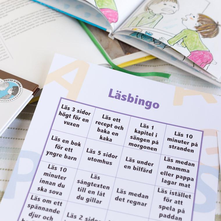 gratis-bingobrickor-for-stadning-och-lasning-05-jpg.jpg
