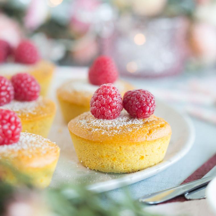 enkla-och-nyttiga-muffins-pa-3-ingredienser-av-anna-winer-03-jpg.jpg