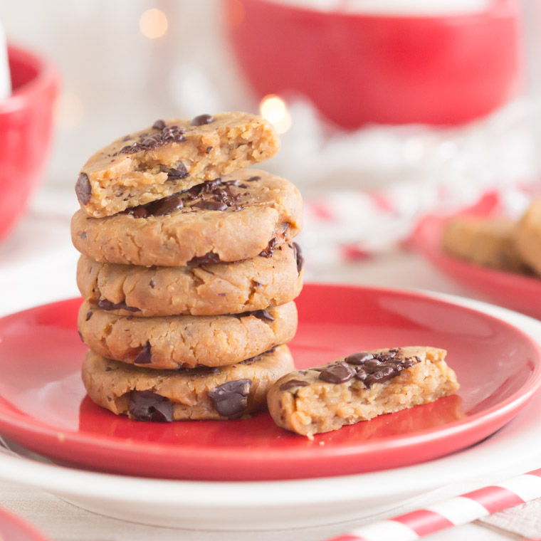 smarta-cookies-pa-kikartor-av-anna-winer-03-jpg.jpg