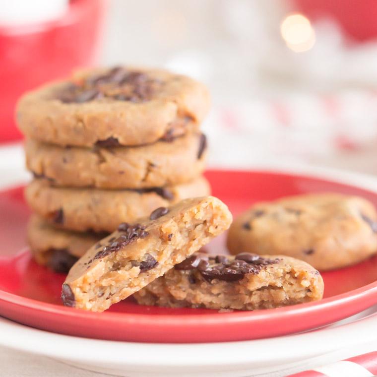 smarta-cookies-pa-kikartor-av-anna-winer-05-jpg.jpg