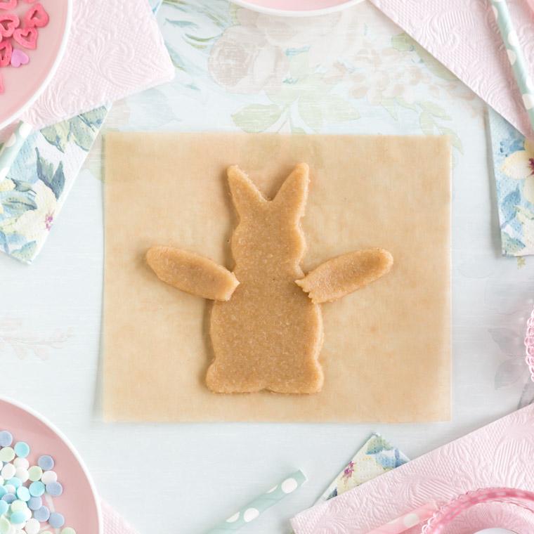 sota-glutenfria-och-veganska-kaninkakor-av-anna-winer-04-jpg.jpg