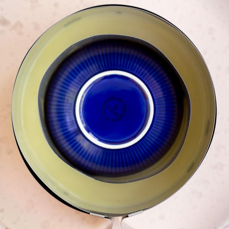 fruktpannacotta-anna-winer-06-jpg.jpg