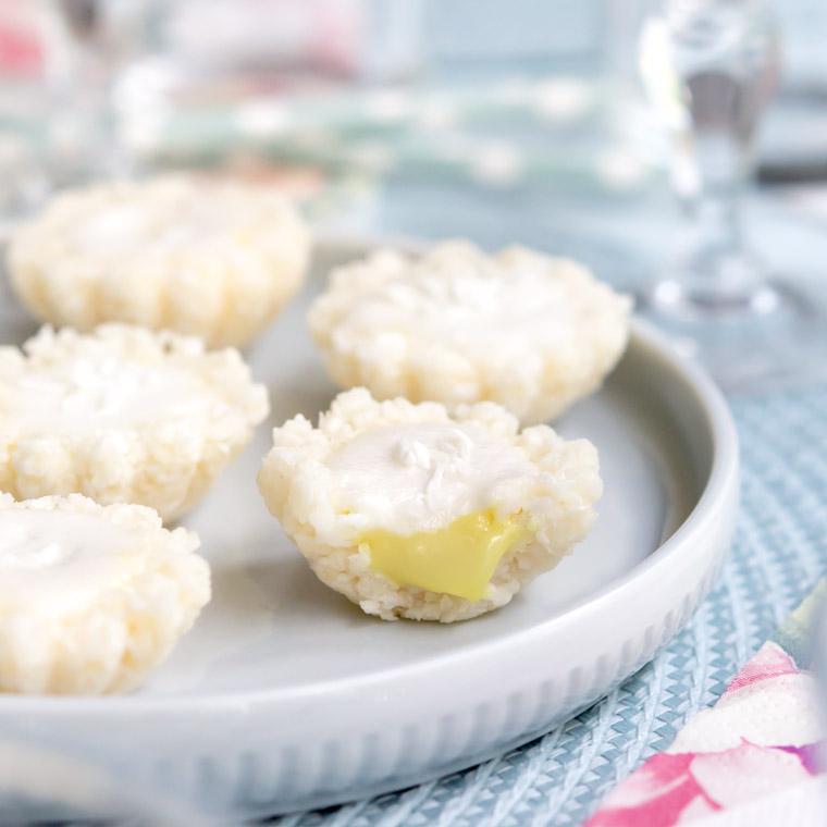 kokosgrottor-med-lemon-curd-anna-winer-3-jpg.jpg