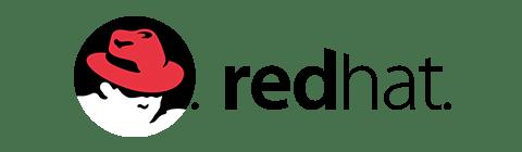 clients-redhat