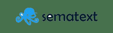 Sematext logo