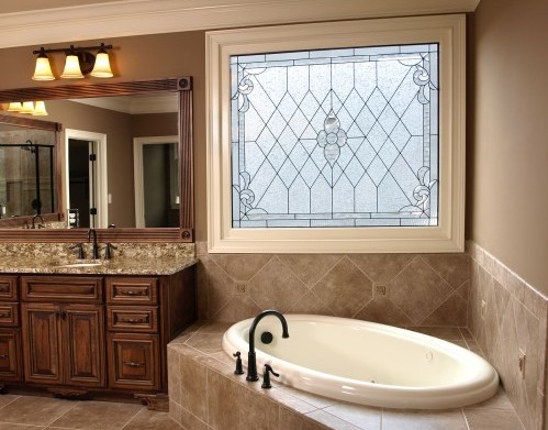 Home Repair Knoxville  Home Improvement Knoxville  Home