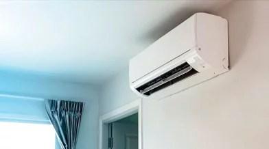 Instalação de Ar Condicionado Blumenau