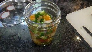 salsa-pickled-peppers-15