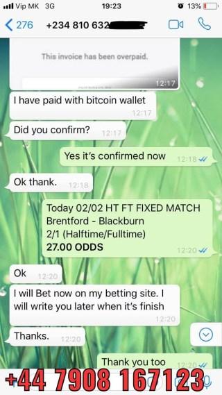 fixed match proof 02 02