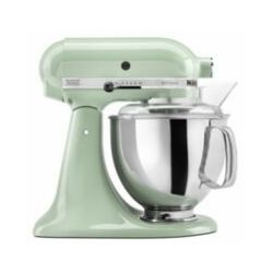 stand mixer, click to buy