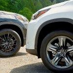 Toyota Front Brake Pad Service In Westbury Ny Westbury Toyota