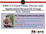 presentation-student-of-kmutt-new-copy-039
