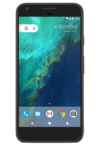 Google Pixel XL repair services in UK, London bring it in or send by post