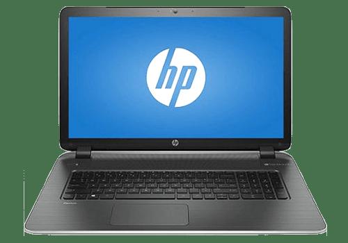HP repair services in UK same day computer repair