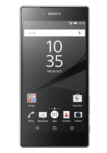 Sony Xperia Z5 Premium Repair Services in London Same Day