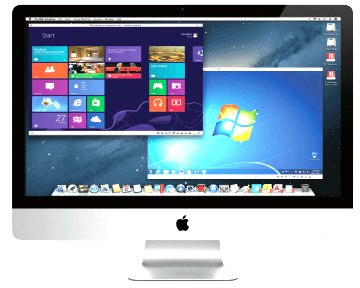 MAC-SOFTWARE-REPAIR-SERVICES-IN-LONDON-BY-COMPUTER-REPAIR-COMPANY-FIXFACTOR