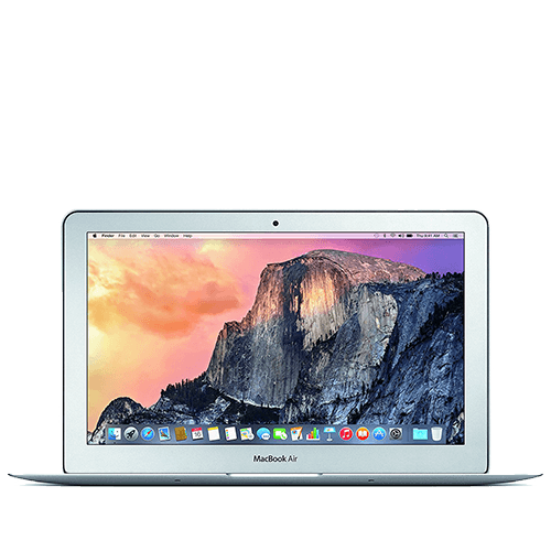 MacBook Air 11 repair services in London same day by computer repair specialists company