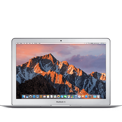 MacBook Air 13 repair services in London same day by computer repair specialists company