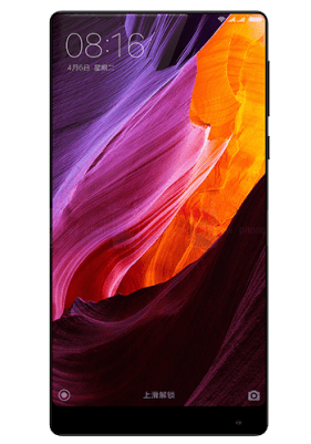 Xiaomi Mix Repair Services in London Same Day