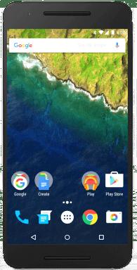 Nexus 6P repair services in London same day, we repair screen and water damage too!