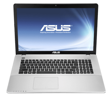 Asus laptop repair services in london, we fix computers same day