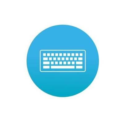 MacBook Pro Keyboard repair services in UK, London, bring it in or send for online repair