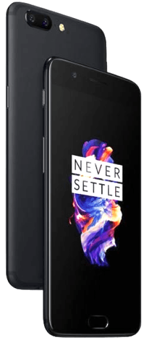 OnePlus 5 repair services in UK bring it in or send for online repair