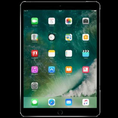 iPad Pro 10.5 repair services in UK, Online repair or bring it in