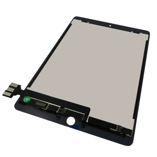 iPad Pro repair services in London