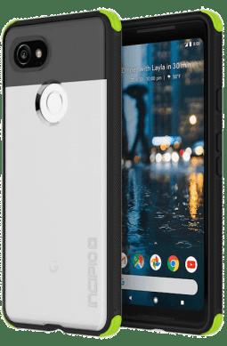 Google Pixel Accessories in London