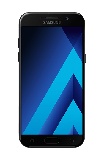 Samsung Galaxy A5 Repair services in London bring your HTC for screen repair copy