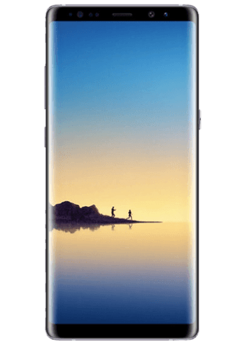 Samsung Galaxy Note 8 Repair services in London bring your HTC for screen repair