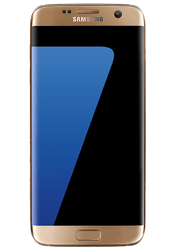 Samsung Galaxy S7 Edge Repair services in London bring your HTC for screen repair copy