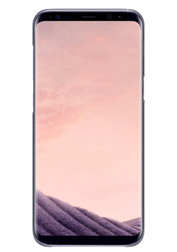 Samsung Galaxy S8 Repair services in London bring your HTC for screen repair copy
