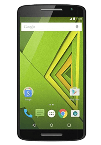 Motorola Moto X Play repair services in London, UK by Fix Factor
