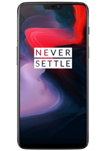 OnePlus 6 Repair services by Fixfactor in London