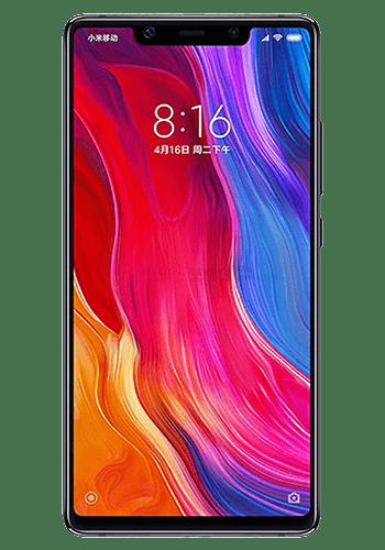 Xiaomi Mi 8 SE repair services in London, UK by Fix Factor