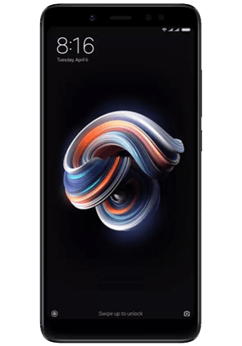 Xiaomi Redmi Note 5 Phone Repair Service In London By Phone And Computer Repair Specialist Fix Factor