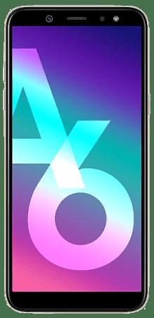 Galaxy A6 2018 SM-A600 Repair Services In London by Fix Factor Phone repair specialist