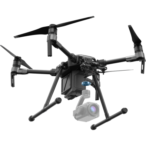 DJI Drone Repair London Including Motor repair, camera repair