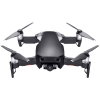 DJI Mavic Air Repair London Fix Factor Drone Repair Service Same Day