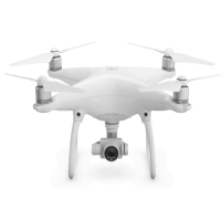 DJI Phantom Repair London Fix Factor Drone Repair Service Same Day