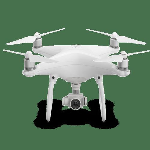 DJI Phantom Repair London Fix Factor Drone Repair Service Same Day