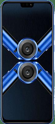 Huawei Honor 8X Repair Service | Quick Mobile Fix In London