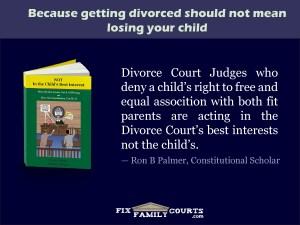 Divorce-Court-Interests