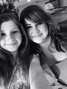 erased-mom-d-smlls-mccracken-california-2016-w-daughter-2