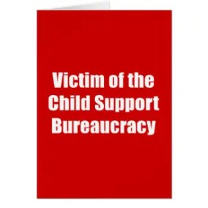child-support-victim-picture-red