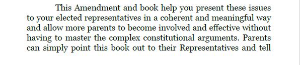 amendment book chap1 -1a